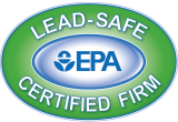 epa_leadsafecertfirm__2_cropped