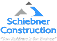 Schiebner Construction